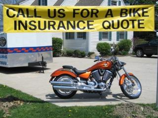 sgio insurance quotes